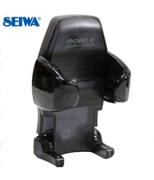 Подставка под телефон универсальная Seiwa W-281