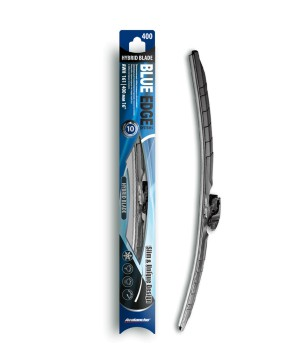 AWH161 Щетка стеклоочистителя (400 мм) Blue Edge