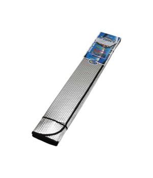 Солнцезащитный экран (1480х970 мм) Meltec PS-09