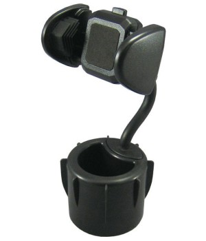 Держатель мобильного телефона YAC PZ-528