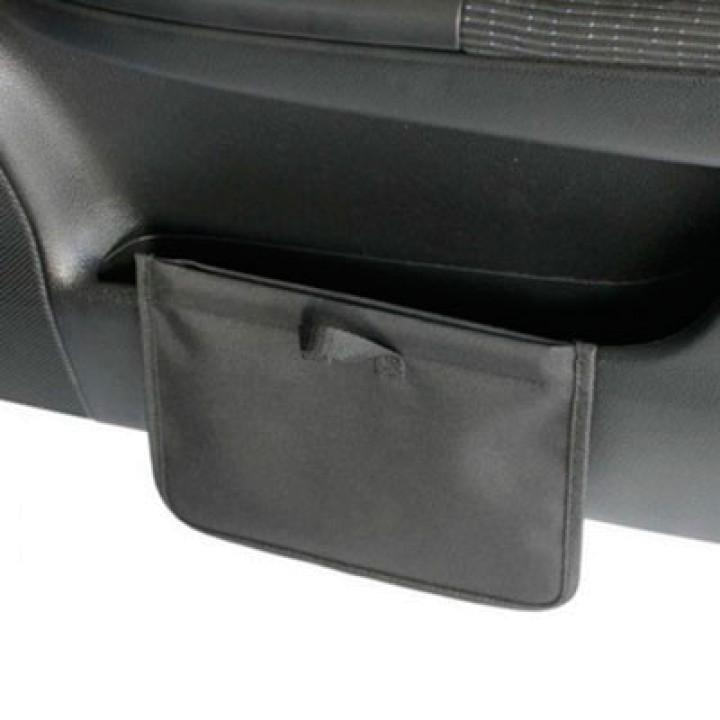 Дополнительный карман в автомобиль Napolex JK-64