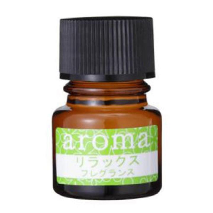 Ароматическое масло в ионизатор AT-104/105/106