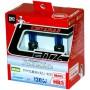 Лампы CATZ NB405, цоколь HB3 температура 4500K