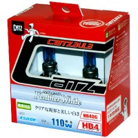 Газонаполненные лампы HB4 CATZ NB406