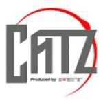 Fet (CATZ)
