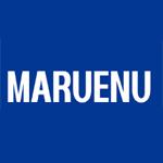 Maruenu
