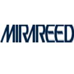 Mirareed