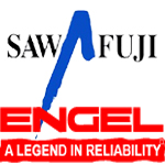 Sawafuji