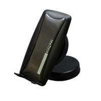 Универсальный держатель мобильного телефона Mirareed PH13-06