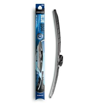 AWH241 Щетка стеклоочистителя (600 мм) Blue Edge