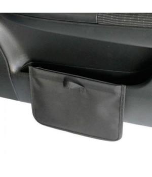 Универсальный дополнительный карман Napolex JK-64
