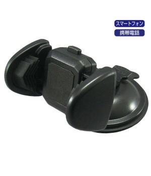 Держатель iPhone YAC PZ-527