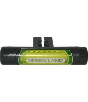 Освежитель воздуха Carall Green Land