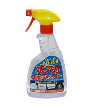 Очиститель водных разводов на лакокрасочном покрытии кузова Rinrei B-14