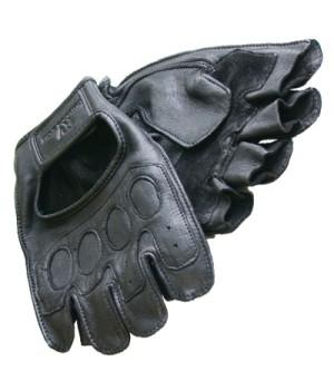 Водительские перчатки мужские Horseshoe RV-82