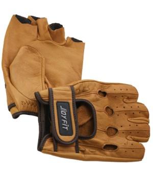 SF-3BR водительские перчатки (мужские)
