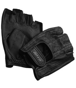 SF-4BK водительские перчатки (мужские)