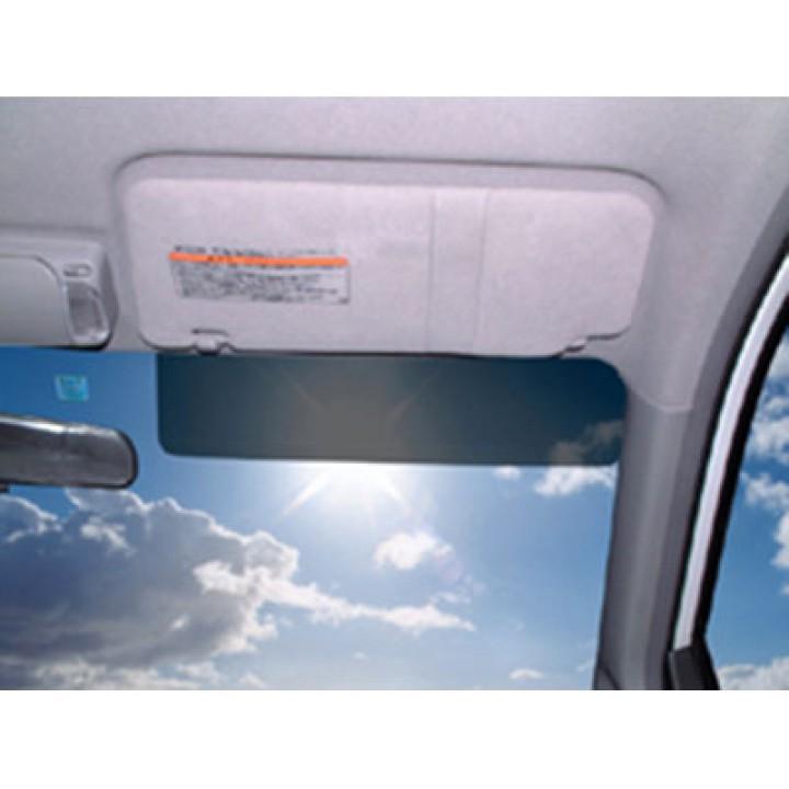 Автомобильная солнцезащитная плёнка B89-87