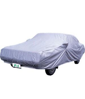 Автомобильный чехол F-1 Car Cover № 5