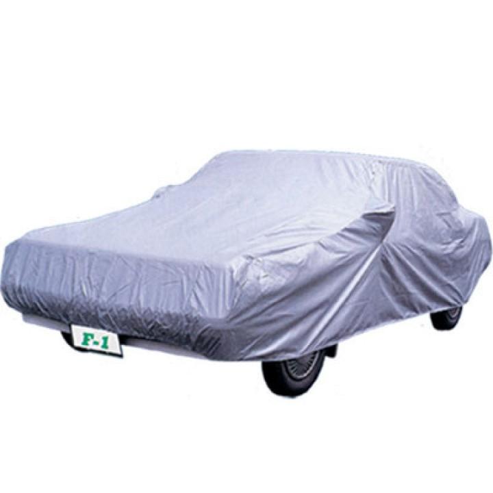 Автомобильный чехол Car Cover № 24