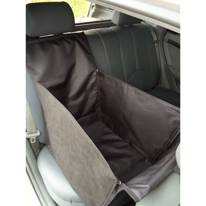 Гамак для перевозки животных в автомобиле