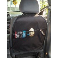 Защитная накидка на спинку сиденья S17315BL/S20318BL